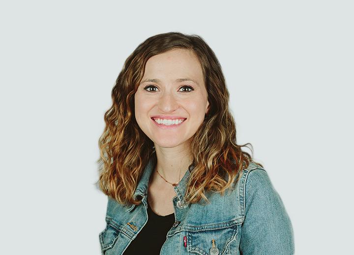 Hannah Schlup